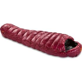 Valandré Bloody Mary Sacco a pelo S rosso